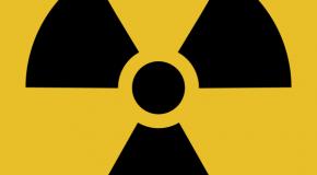 Le radon dans nos habitations