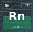 Notre dossier Radon