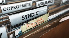 Préparez votre assemblée générale de copropriété