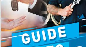 Achat, réparation : Guide auto