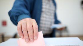 le pouvoir pour voter à l′AG