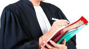 Nous recherchons un(e) stagiaire avocat
