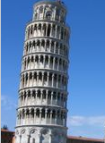 Construction : décennale ou décennale ?