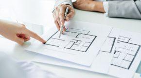 Qu′est-ce que la surface habitable d'un logement ?