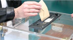 Assemblée générale : Voter par correspondance