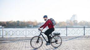 Bonus vélo : une aide pour l'achat d'un vélo à assistance électrique (VAE)