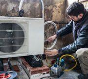 Pompe à chaleur :  l'entretien devient obligatoire