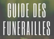 Guide des funérailles