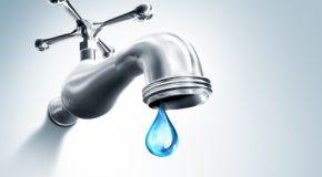 Eau du robinet : trop de pesticides en Maine-et-Loire